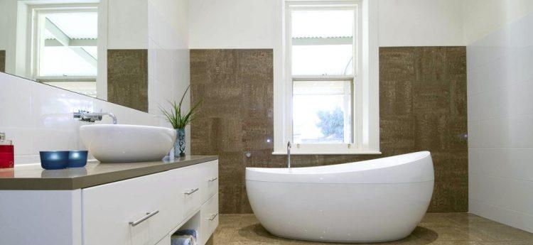 Реставрация ванн в Днепре