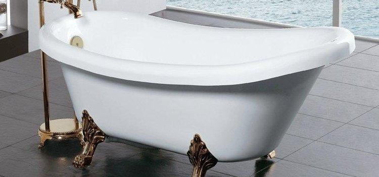 Реставрація ванн Тернопіль